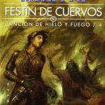 PDF-descargable-de-Festín-de-Cuervos