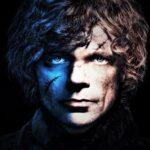 Personaje de Tyrion Lannister