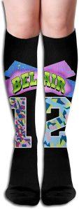 Calcetines Bel Air 12
