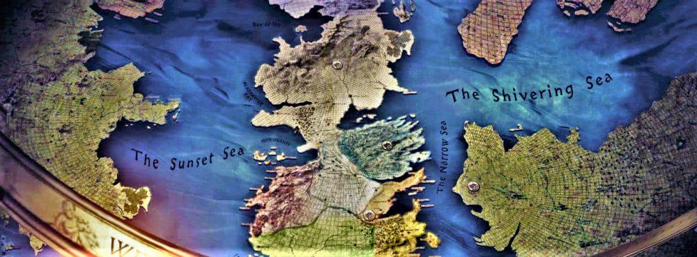 Cabecera mapa de Juego de Tronos completo en español