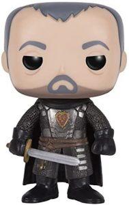 Funko-Pop-Raro-de-Stannis-Baratheon