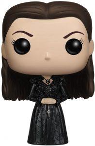 Funko Pop coleccionista - Juego de Tronos - Sansa Stark