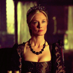 Personajes de Game of Thrones Lady Joanna Lannister