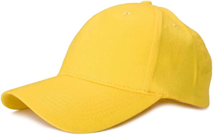 Ropa estilo el Príncipe de Bel Air, gorra retro beisbol