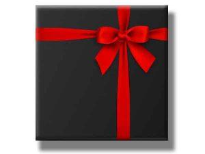 Comprar regalos de Frasier