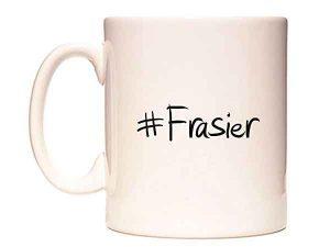 Comprar tazas de Frasier