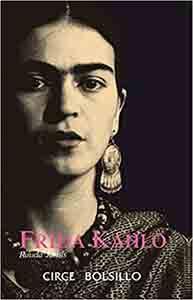 Frida Kahlo (Biografías de personajes históricos importantes mujeres) Tapa blanda – 1 enero 1988