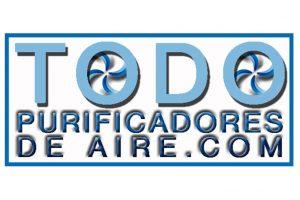 Comprar un purificador de aire - Web especializada