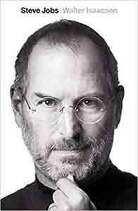 Steve Jobs (Biografías y Memorias de personajes famosos históricos) Tapa dura – 28 octubre 2011